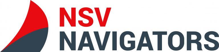 Logo-Navigators-NSV-160316-768x183.jpg